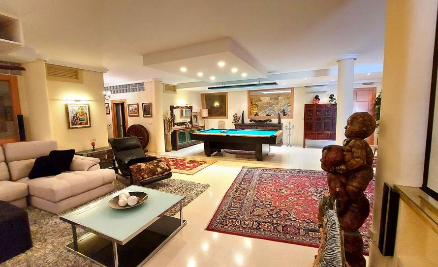 luxury-villa-altea-bernia-sea-view-alicante24