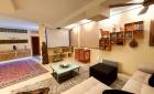 luxury-villa-altea-bernia-sea-view-alicante25