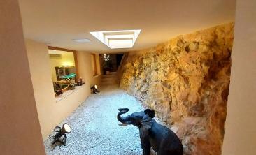 luxury-villa-altea-bernia-sea-view-alicante26