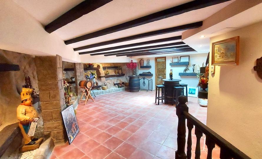 luxury-villa-altea-bernia-sea-view-alicante27