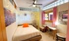 luxury-villa-altea-bernia-sea-view-alicante28