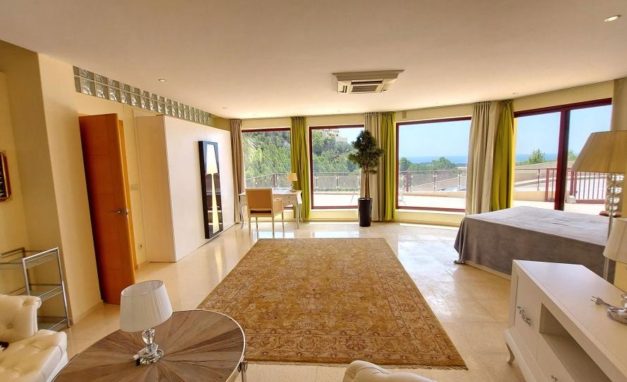 luxury-villa-altea-bernia-sea-view-alicante29