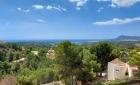 luxury-villa-altea-bernia-sea-view-alicante3