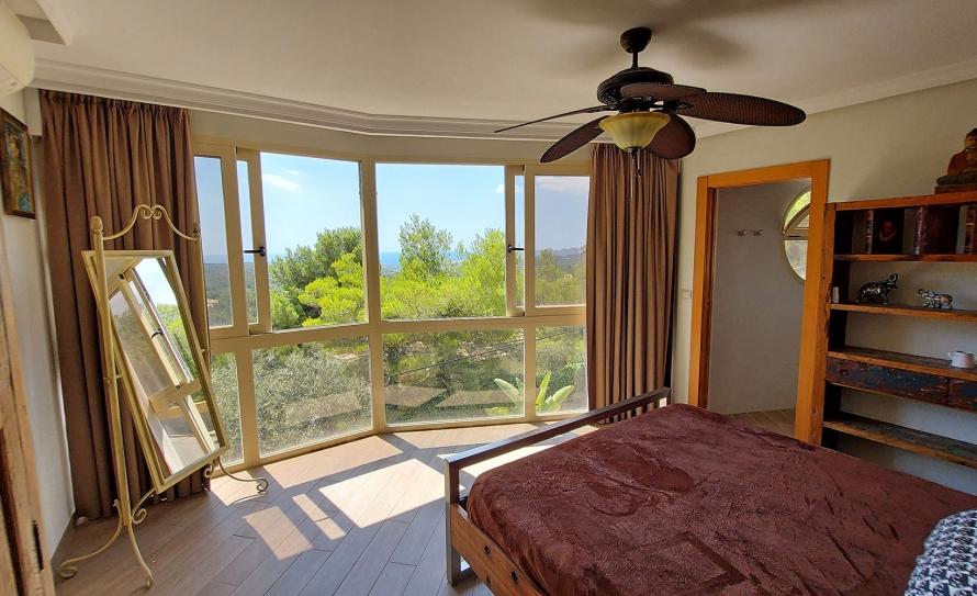 luxury-villa-altea-bernia-sea-view-alicante30