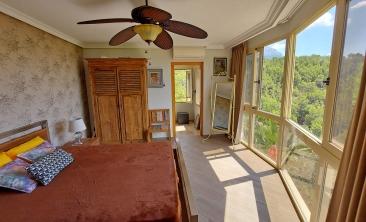 luxury-villa-altea-bernia-sea-view-alicante31
