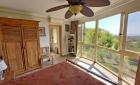 luxury-villa-altea-bernia-sea-view-alicante32