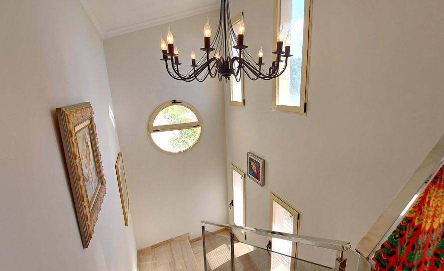 luxury-villa-altea-bernia-sea-view-alicante33