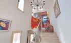 luxury-villa-altea-bernia-sea-view-alicante34