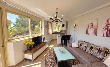 luxury-villa-altea-bernia-sea-view-alicante35