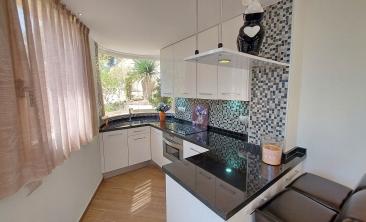 luxury-villa-altea-bernia-sea-view-alicante36