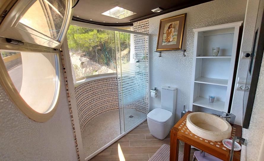 luxury-villa-altea-bernia-sea-view-alicante37