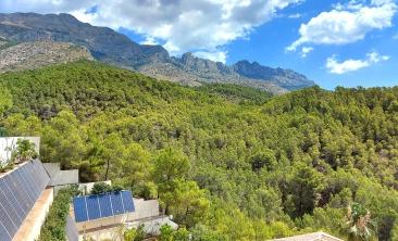 luxury-villa-altea-bernia-sea-view-alicante39