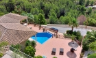 luxury-villa-altea-bernia-sea-view-alicante4