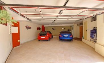 luxury-villa-altea-bernia-sea-view-alicante40