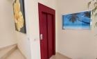 luxury-villa-altea-bernia-sea-view-alicante41