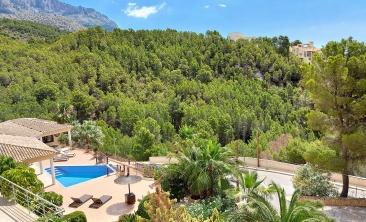 luxury-villa-altea-bernia-sea-view-alicante5