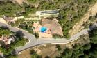 luxury-villa-altea-bernia-sea-view-alicante6