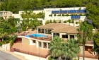 luxury-villa-altea-bernia-sea-view-alicante7