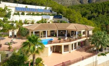 luxury-villa-altea-bernia-sea-view-alicante8