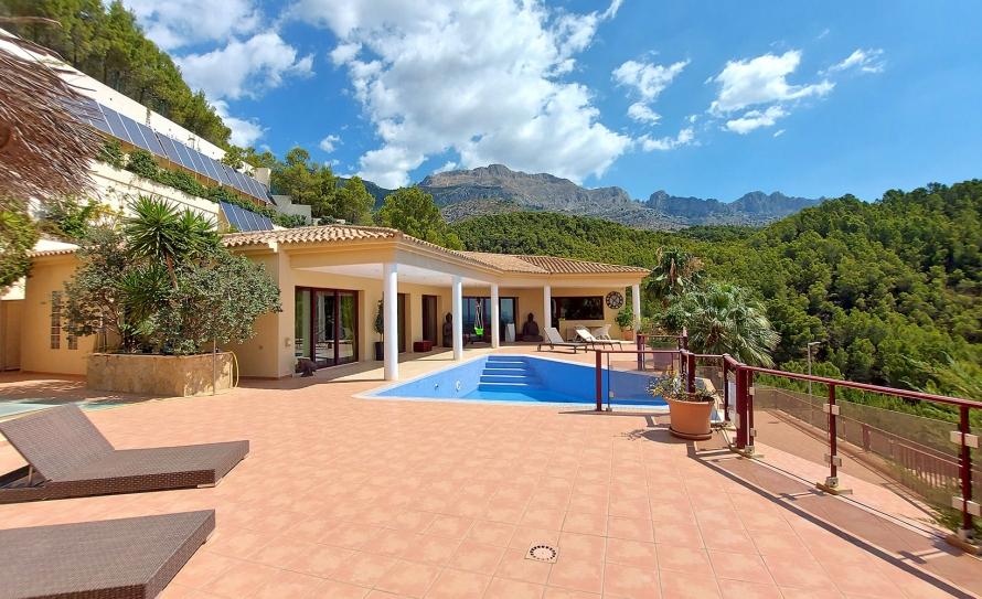luxury-villa-altea-bernia-sea-view-alicante9