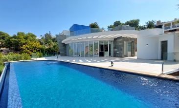 luxury-modern-villa-javea-infinity-pool1