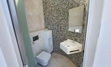 luxury-modern-villa-javea-infinity-pool10