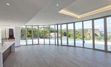 luxury-modern-villa-javea-infinity-pool11