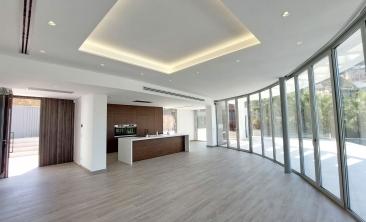 luxury-modern-villa-javea-infinity-pool12