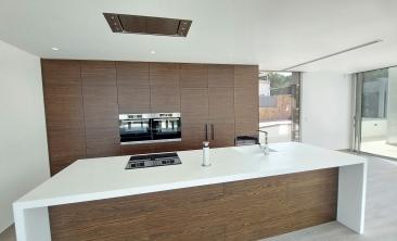 luxury-modern-villa-javea-infinity-pool13