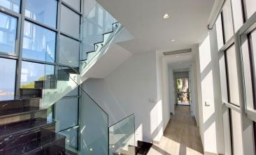luxury-modern-villa-javea-infinity-pool16