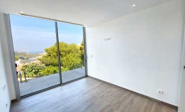 luxury-modern-villa-javea-infinity-pool17