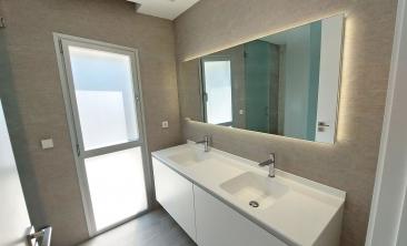 luxury-modern-villa-javea-infinity-pool18