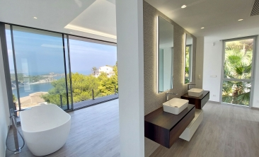 luxury-modern-villa-javea-infinity-pool19