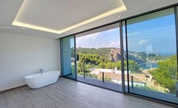 luxury-modern-villa-javea-infinity-pool20