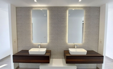 luxury-modern-villa-javea-infinity-pool22