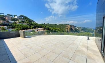 luxury-modern-villa-javea-infinity-pool24