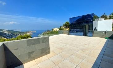 luxury-modern-villa-javea-infinity-pool25