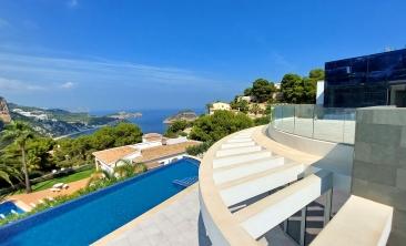 luxury-modern-villa-javea-infinity-pool26