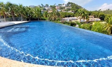 luxury-modern-villa-javea-infinity-pool3