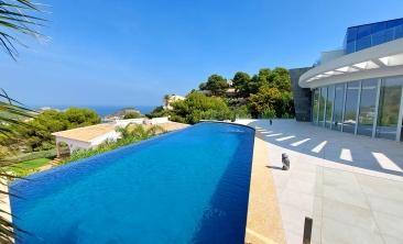 luxury-modern-villa-javea-infinity-pool4