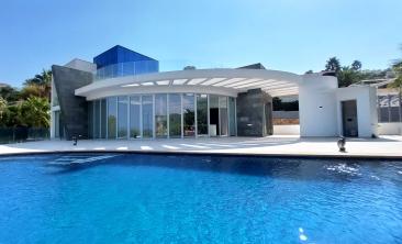 luxury-modern-villa-javea-infinity-pool5