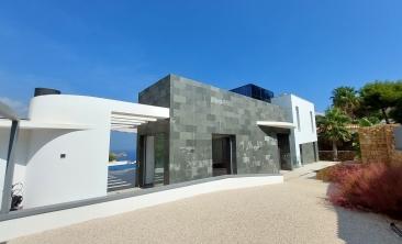 luxury-modern-villa-javea-infinity-pool6