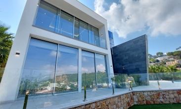 luxury-modern-villa-javea-infinity-pool7