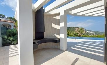 luxury-modern-villa-javea-infinity-pool8