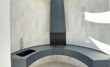 luxury-modern-villa-javea-infinity-pool9