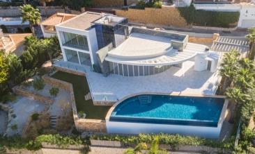 villa-javea-luxury-sea-view-modern1