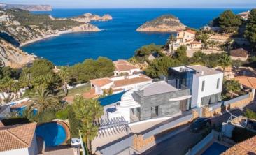 villa-javea-luxury-sea-view-modern2