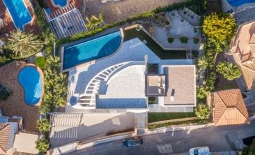 villa-javea-luxury-sea-view-modern3