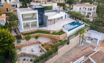 villa-javea-luxury-sea-view-modern4