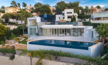 villa-javea-luxury-sea-view-modern5